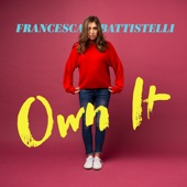 Francesca Battistelli - The Breakup Song