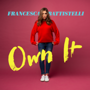 The Breakup Song - Francesca Battistelli - Francesca Battistelli