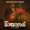 Mayaanadhi Original Motion Picture Soundtrack
