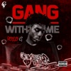 Polo G - Gang WithMe Single Album