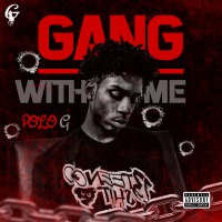 Gang WithMe - Single Mp3 Download