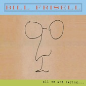 Bill Frisell - Imagine
