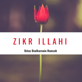 Zikr Illahi
