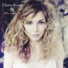 Où il pleuvra - Claire Keim