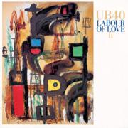 Labour of Love II - UB40 - UB40