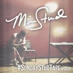 #SundayStudTape, Vol. 2.