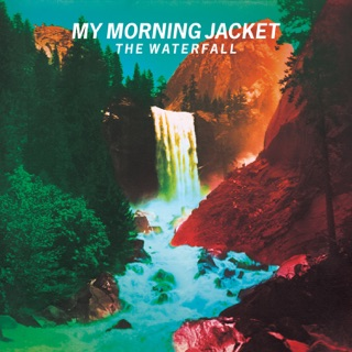 My Morning Jacket: Big Decisions