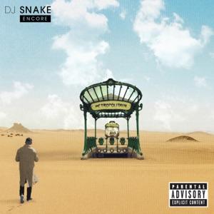 DJ Snake - Let Me Love You feat. Justin Bieber