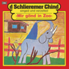Schlieremer Chind - Mir gönd in Zoo Grafik