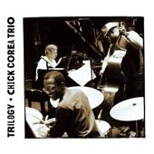 Chick Corea Trio - This Is New