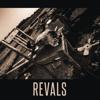 Revals - Revals
