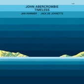 John Abercrombie - Lungs