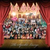 Songs From the Sparkle Lounge, Def Leppard