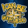 Morality - Single, I Can Be Your Hero