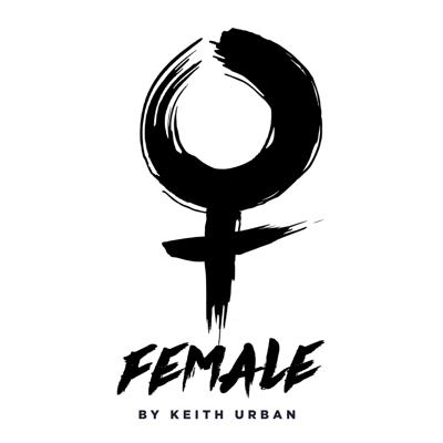 Female - Keith Urban song