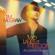 Highway Don't Care (feat. Taylor Swift & Keith Urban) - Тим Макгро