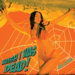 Jesse Jo Stark - Rot Away