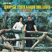Jerry Lee Lewis - Jackson