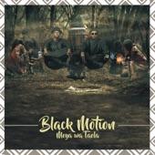 Black Motion - Moya wa Taola