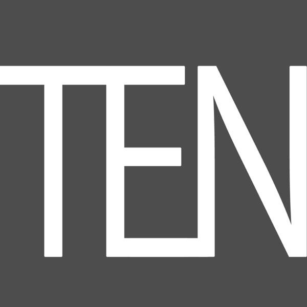 Ten Radio Podcast