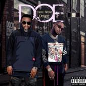 Doe (feat. Davido) - Larry Gaaga