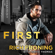 Rich Froning & David Thomas - First: What It Takes to Win