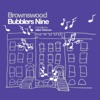 Brownswood Bubblers Nine (Compiled By Gilles Peterson)