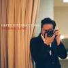 HAPPY BIRTHDAY SONG - Original Love