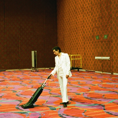 Tranquility Base Hotel & Casino - Single MP3 Download
