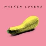Walker Lukens - Jacket on Ya Shoulders