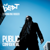Public Confidential (feat. Ranking Roger) - The Beat