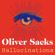 Oliver Sacks - Hallucinations