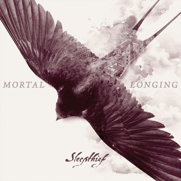 Mortal Longing / Sleepthief