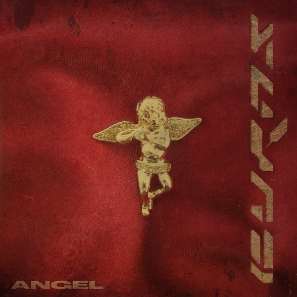 Angel - Single