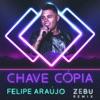 Chave Cópia (Zebu Remix) - Single