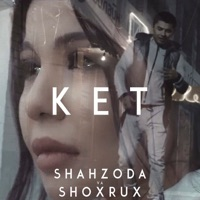 Qayt (feat. Shoxrux) by shoxrux shahzoda on amazon music amazon. Com.