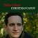 Christmas Canon (Drumma Boy Mix) - Phillip Gelbach
