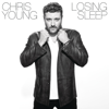 Hangin' On - Chris Young