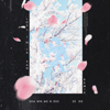 Shawn Mendes & Zedd - Lost in Japan (Remix)  artwork
