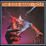 The S.O.S. Band - Take Your Love Where You Find It