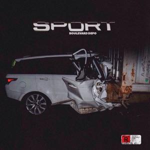 Sport - EP