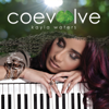 Kayla Waters - Coevolve  artwork
