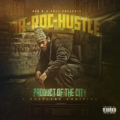 Mr-Roc Hustle - Smokers Three