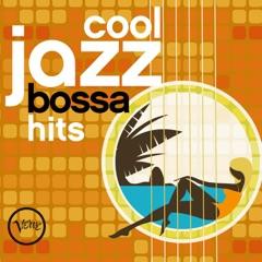 The Girl From Ipanema (feat. Antônio Carlos Jobim & Astrud Gilberto)