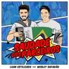 Saudade Dos Parceiros feat Wesley Safadão Single