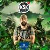 KSK – Der Podcast zur Serie
