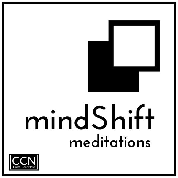 MindShift Meditations