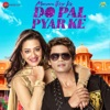 Mausam Ikrar Ke Do Pal Pyar Ke Original Motion Picture Soundtrack EP