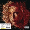 Relapse (Deluxe Version)