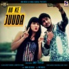 Ho Ke Juuda (feat. Akshay Sarkar & Adwitiya Verma) - Single, Amit Trivedi